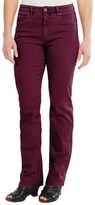 FDJ French Dressing Overdye Olivia Jeans - Straight Leg (For Women)