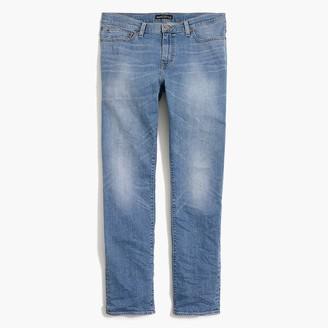 J.Crew Slim-fit flex jean in light wash