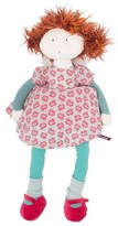 Moulin Roty Fanette Les Coquettes Doll
