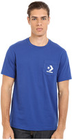 Converse Cons Pocket Tee