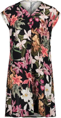 Betty and Co Floral print dress