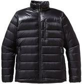 Patagonia Men's Fitz Roy Down Jacket