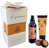 Di Palomo Wild Fig & Grape Treat Yourself Set
