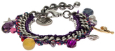 Venessa Arizaga Sweet Dreams Bracelet