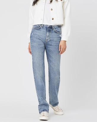 Mavi Jeans Veronica Jeans