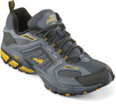 Avia 6028 Mens Athletic Shoes