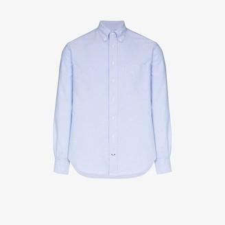 Gitman Brothers Formal Cotton Shirt
