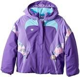 Obermeyer Alta Jacket Girl's Coat