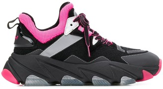 Ash Energy low-top sneakers