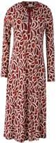 Siyu Knee-length dresses - Item 34764186