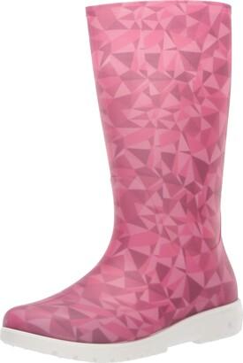 Kamik Women's Nellie Boot