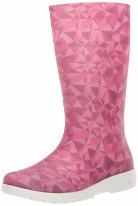 Kamik Women's Nellie Rain Boot