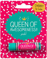 Happy Jackson Queen Lip Balm, 18g
