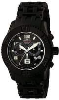 Invicta Men's Watch 6713