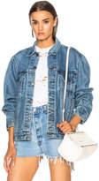 Icons Levi's Trucker Jacket