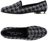 Philipp Plein Loafer