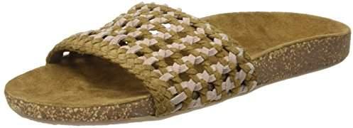 Musse & Cloud Women's Sybilla Open Toe Sandals