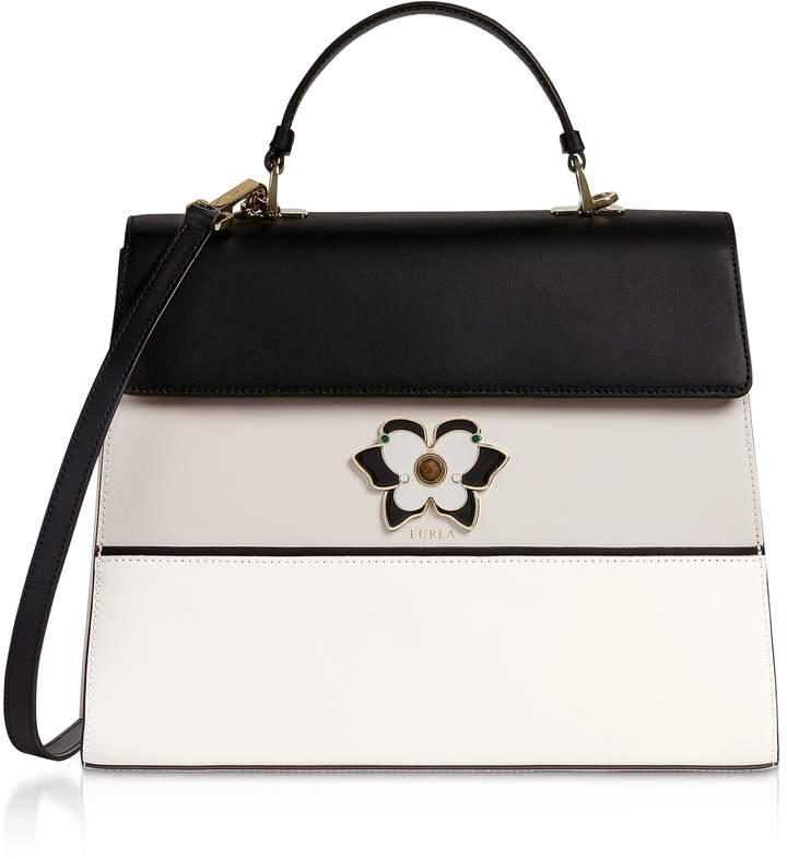 72db5cadf Furla Top Handle Handbags - ShopStyle
