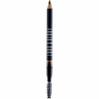 Lord & Berry Magic Brow (various colours) - Blondie