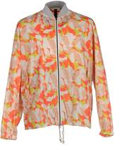 Messagerie Jackets - Item 41672237