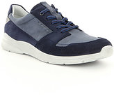 Ecco Irondale Retro Men's Low Shoes
