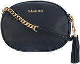MICHAEL Michael Kors 'Ginny' bag