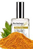 Demeter Fragrance Library Fiery Curry Cologne Spray 4oz