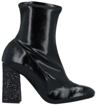 Annarita N. Ankle boots