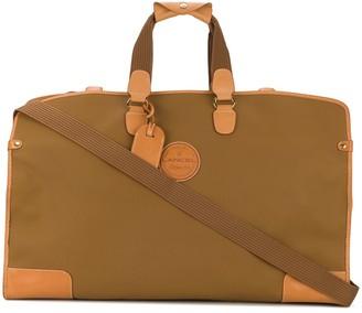 A.N.G.E.L.O. Vintage Cult Lancel luggage bag