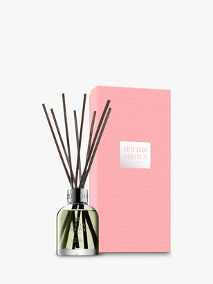 Molton Brown Delicious Rhubarb & Rose Aroma Reeds, 150ml