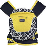 Close Parent Caboo+ Baby Carrier, Orla