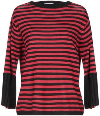 ANNARITA N TWENTY 4H Sweaters