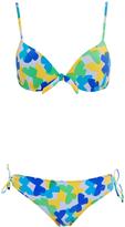 Missoni Butterfly Bikini