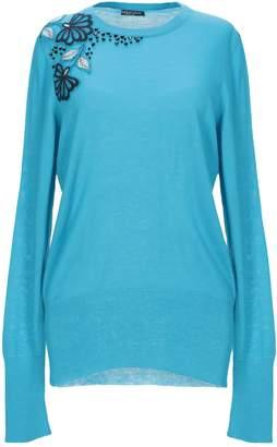 Andreaturchi ANDREA TURCHI Sweaters - Item 39971933EB