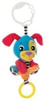 Playgro Peek-A-Boo Wiggling Dog