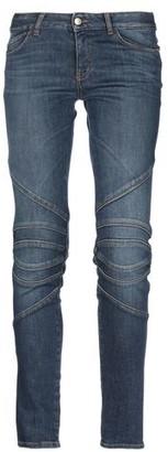Just Cavalli Denim trousers