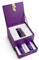 Thierry Mugler Alien Eau de Parfum Gift Set