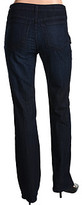 Not Your Daughter's Jeans Not Your Daughters Jeans Marilyn Straight Leg Premium Lightweight