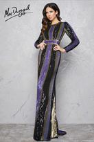 Mac Duggal Couture Dresses Style 4487D