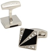Simon Carter Decosun Cufflinks