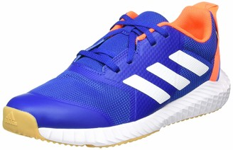 adidas Unisex Kids Fortagym K Trail Running Shoes