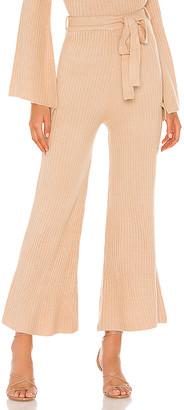 Line & Dot Ryder Sweater Pant