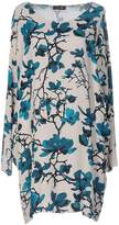 Stine Goya Short dresses - Item 34697244