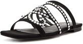 Katy Perry Women's The Anat Slide Sandal