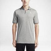 Nike SB Dri-FIT Pique Men's Polo
