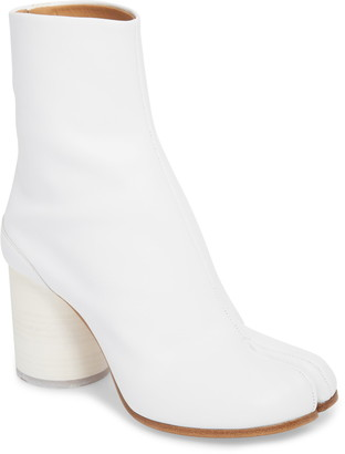 Maison Margiela Tabi Boots | Shop the