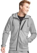 Gap Performance zip hoodie