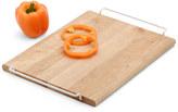 Catskill Craft 14x11-in. Over-the-Sink Cutting Board