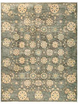 Bloomingdale's Suzani Area Rug, 8' x 10'