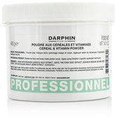 Darphin Cereal & Vitamin Powder (Salon Product)